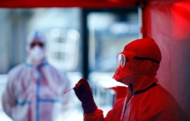 Çin'den yeni virüs! Mutasyona uğradığı düşünülüyor, kuluçka süresi daha uzun! Kabus bitmeyecek mi?