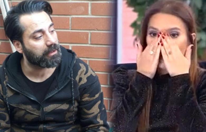 Demet Akalın'dan Çılgın Sedat'a destek: Borcunu ben ödeyeceğim!