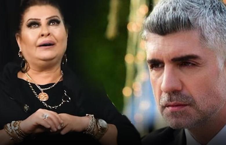 Şarkıcı Yeliz gözyaşı dolu hayat hikayesini anlattı: Özcan ile Hilmi Topaloğlu yüzünden ayrıldık...