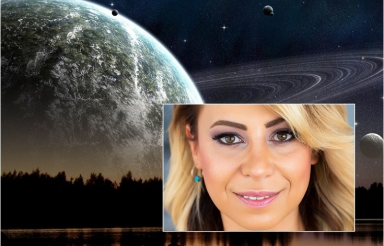 16 Şubat'a dikkat! Nefeslerimizi tutacağız! Satürn ve Uranüs'ün etkilerini dehşetle okuyacaksınız! Astrolog Sema Sidar'dan yeni haftanın yorumu: