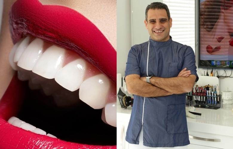 """Dr. İlker Arslan: """"6 adımda kusursuz ağız bakımı"""""""