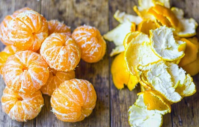 Her gün 1 tane mandalina yemenin faydaları