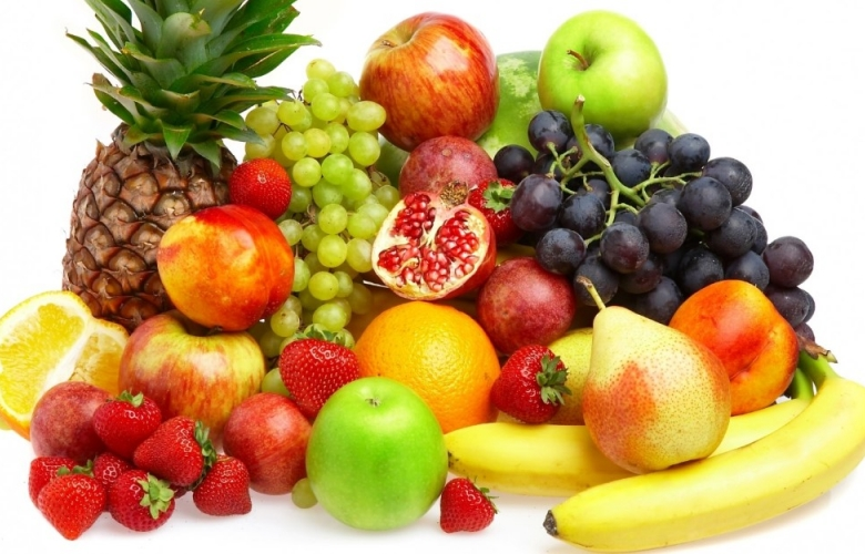 """SAĞLIK / Sonbaharda tüketmeniz gereken """"en önemli 5 yiyecek"""""""