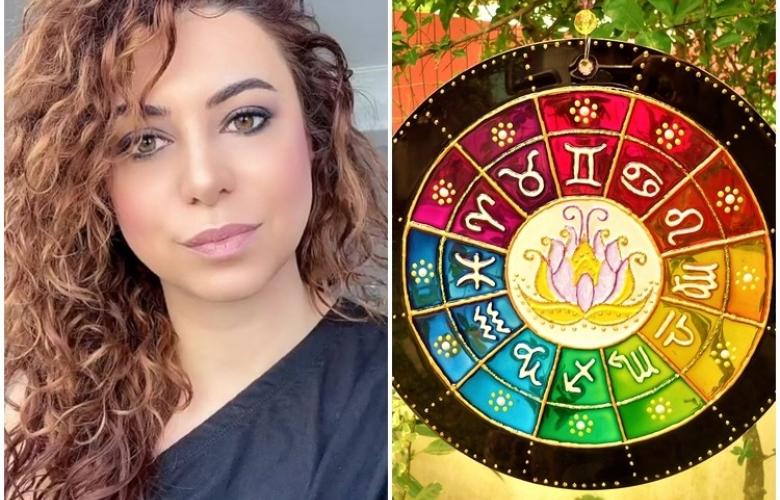 Astrolog Sema Sidar'dan 28 Aralık haftasının burç yorumları