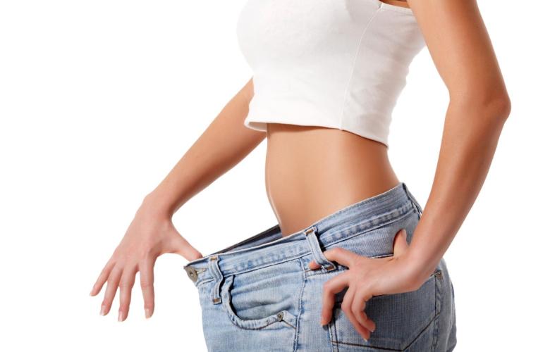 Kilo vermekte sorun çıkaran 10 hormonal sebep!