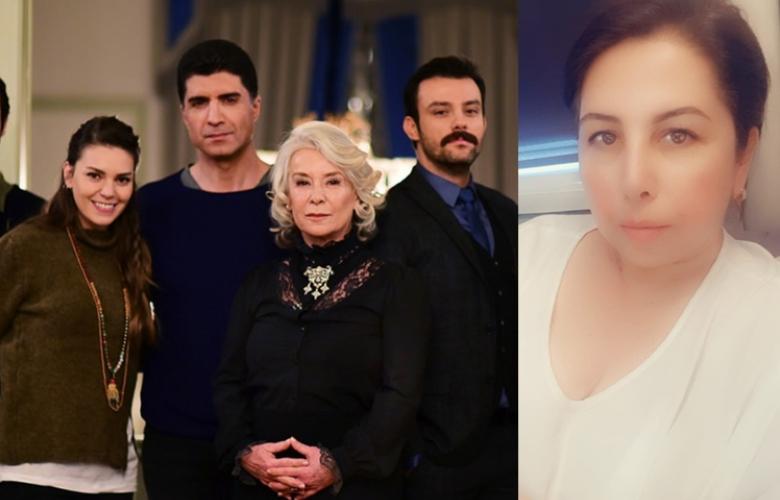 """Seyhan Erdağ yazdı. """"İstanbullu Gelin""""de neler nasıl değişti... Finale doğru..."""