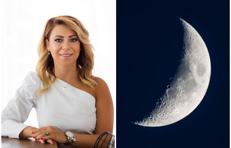 Bu hafta gökyüzü Balık Burcu'na teslim olacak! Astrolog Sema Sidar'dan 8 Mart haftasının yorumu